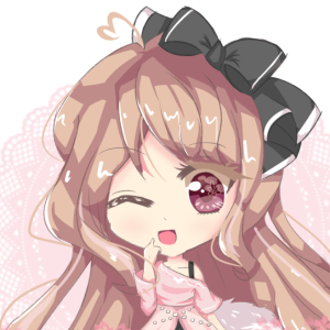 StarlightCrystalz's Profile Picture