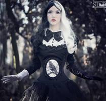 Fantoche by Rosenbraut
