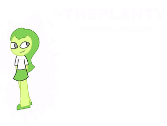 ID by ThePlanty