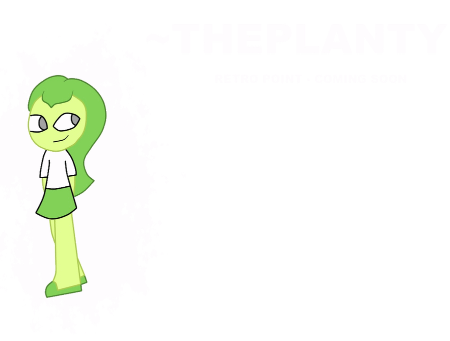ThePlanty's Profile Picture