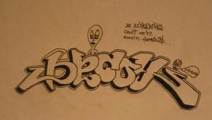 decoy by sraphm
