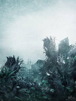 Winter Overture by barnaulsky-zeek