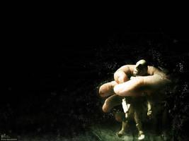 Fatal melancholy by barnaulsky-zeek
