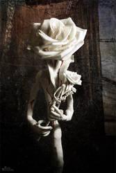 If roses are bleeding by barnaulsky-zeek