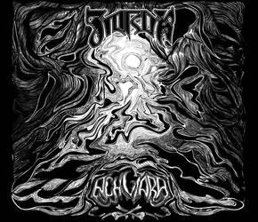 Zmrok - Achviara by vaiug