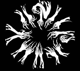 Zmrok - Achviara 4 by vaiug