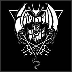 Logo H.O.H by vaiug