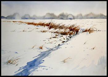 winter 3 by Kegriz