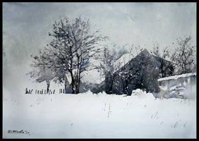 farm by Kegriz