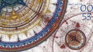 28th Screenshot - Mandalas World by jeff1309