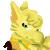 Wyngro - Mora icon by Anhrak