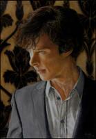 Sherlock 01 by OzVisual