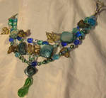 Beads4YouContest Seafoam 2 by DAnnsCreations