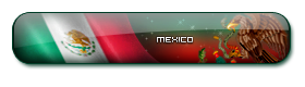 Country Signatures - Mexico by mikejon45
