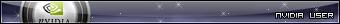 Userbars - Nvidia by mikejon45