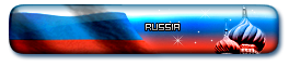 Russia by mikejon45