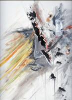 Acrylic Exp by darkicefx