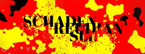 Schadenfreudianslip watermark by VBAadmin