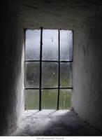 Window 01 by AnitaJoy-Stock