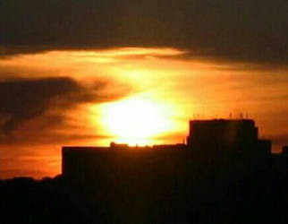 Sunset  by cdabc123247