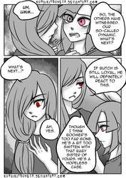 Counterpart: A PPG x RRB fan comic Page 50 by kuraikitsune13