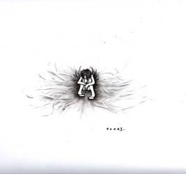 fears.. by kouniampela
