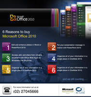 office 2010 by memo99old