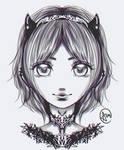 Devilish by AnIm3MaNgA