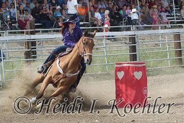 2013-06-15-s2-361 by Heidi-Koehler