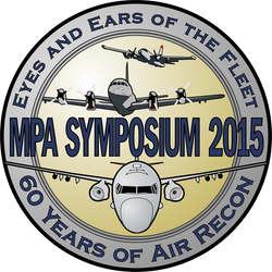 MPA logo 2015 by LucHerbots