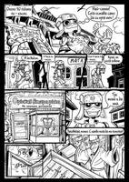Hero_In Motion_Page 2 by Lord-Dragon-Phoenix