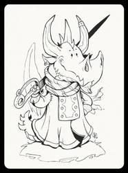 Dragon_Sword by Lord-Dragon-Phoenix