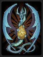 Dragon_Egg by Lord-Dragon-Phoenix