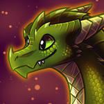 Commission - RobinHoude Icon by Petuniabubbles