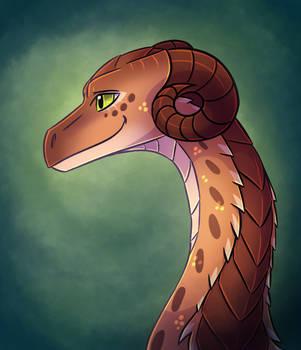 Happy Dragon Appreciation Day! by Petuniabubbles