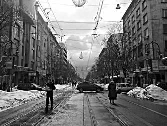 Vitosha by Furious--Angel
