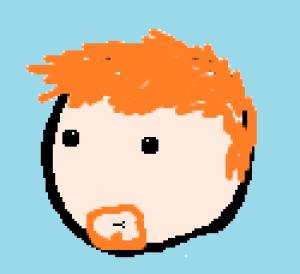 Bugglemuffin's Profile Picture