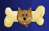 Shiba! by Bugglemuffin