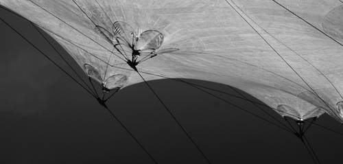 Luftballon by VoiderMann