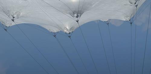 Luftballon 2 by VoiderMann