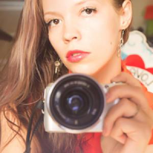Chudeyka's Profile Picture