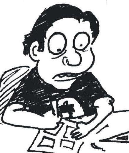 serato's Profile Picture