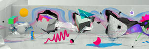 Designcollector by myaki-ru