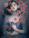 La Beaute Sans Vertu by mynameistran