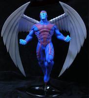 Archangel by deadpoole