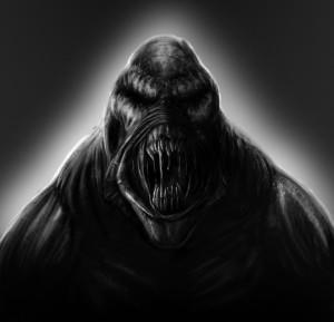 mrPaulDure's Profile Picture