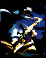 Jazzsax2001 by marcoceruti