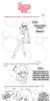 Princess Tutu Meme by Akiko H. by Akiko-Himura