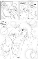 Are you sleeping? Pag2 by Akiko-Himura