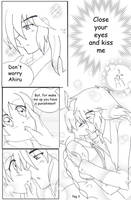 Are you sleeping? Pag3 by Akiko-Himura